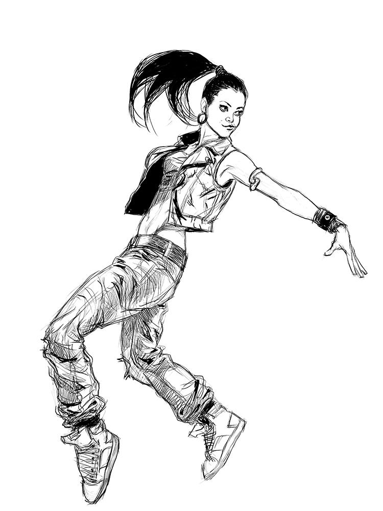 Dancer-B&W-Sketch.jpg