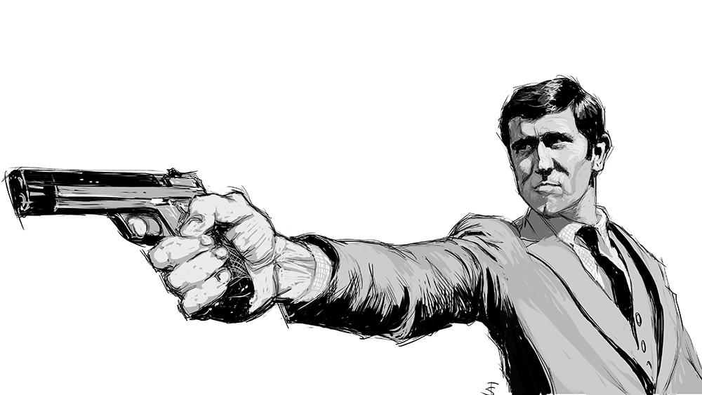 Bond-George-Lazenby-fsmith.jpg