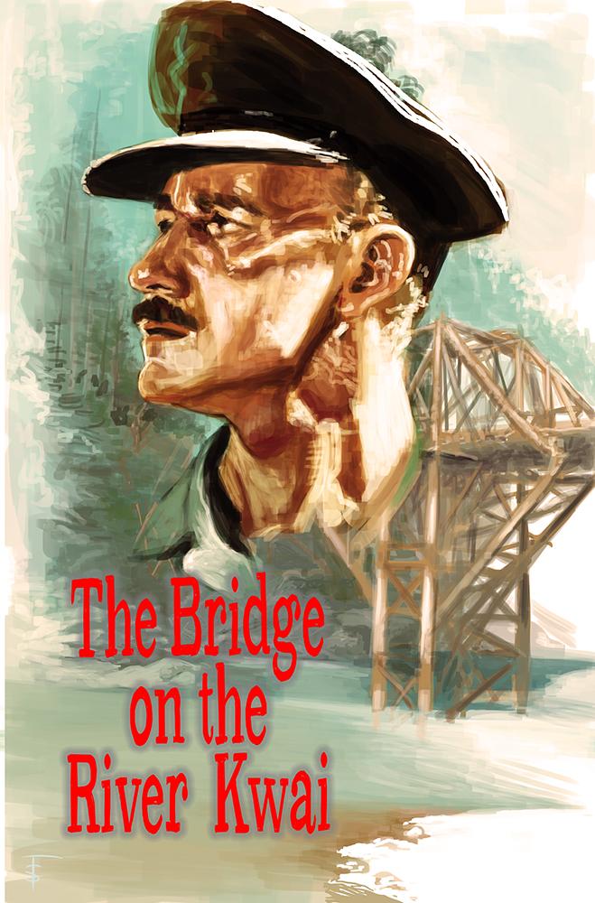 BridgeonRiverKwai-amp-fsmith(2b).jpg