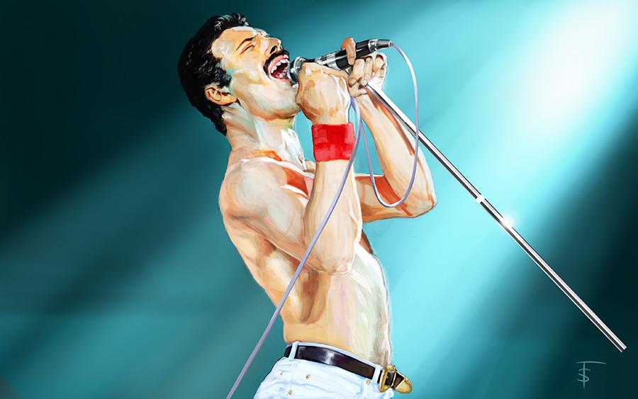 Freddie-fsmith2.jpg