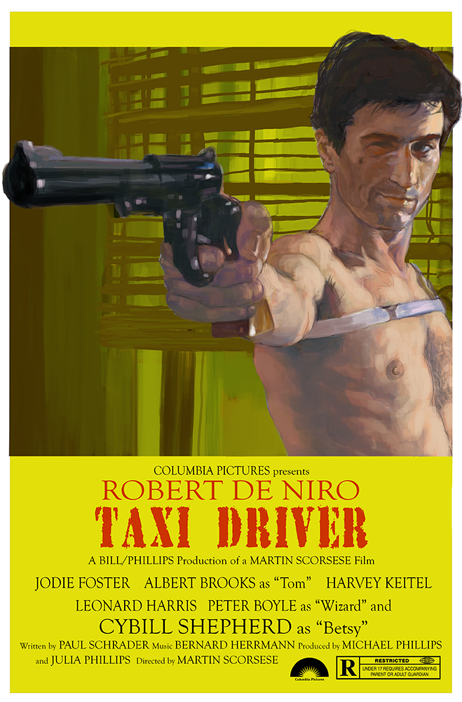 Taxi-Driver-AMP-design-fsmith2.jpg