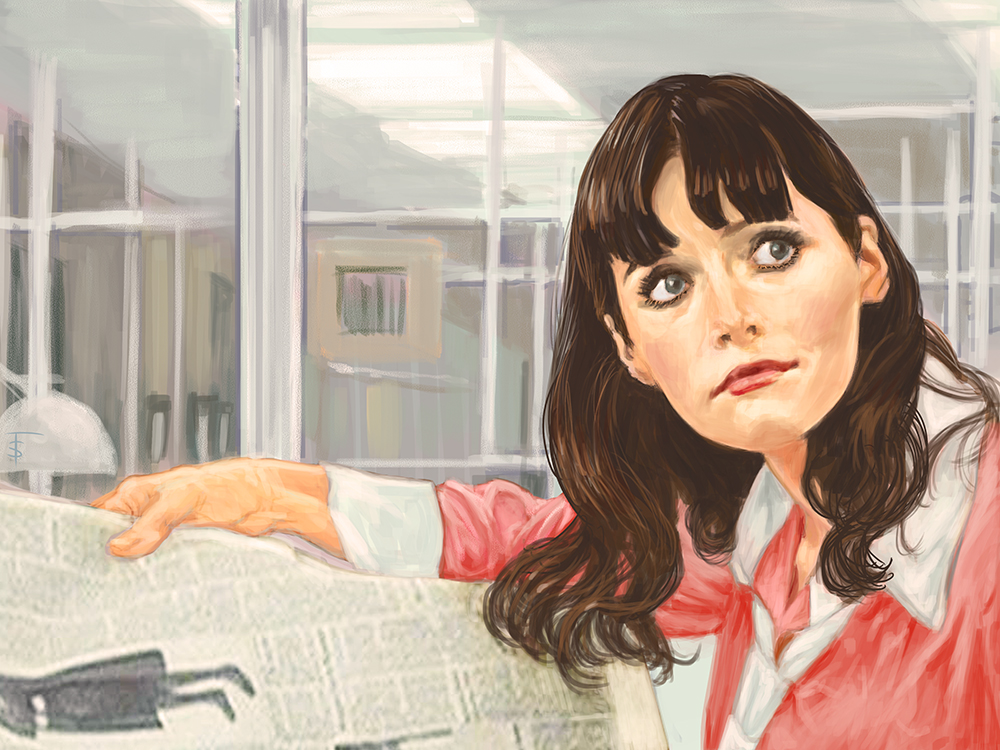 Margot-Lois-fsmith.jpg