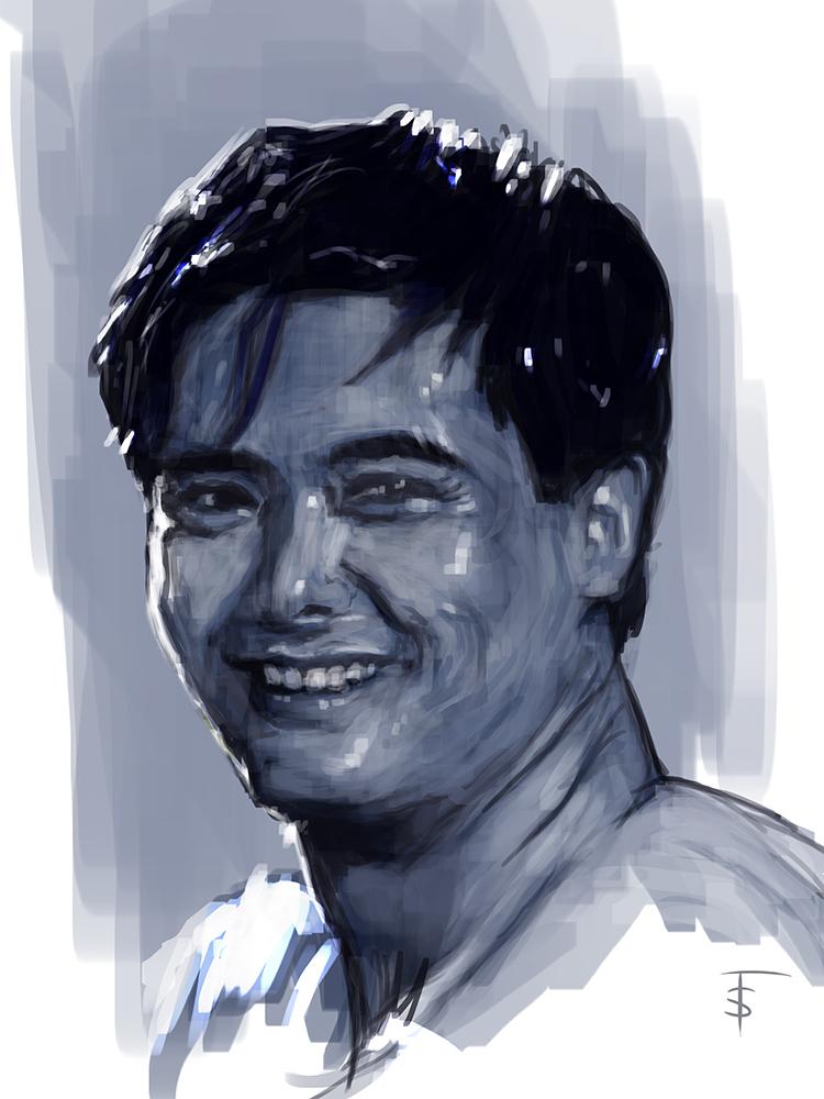 Chow-Yun-Fat-sketch-fsmith.jpg