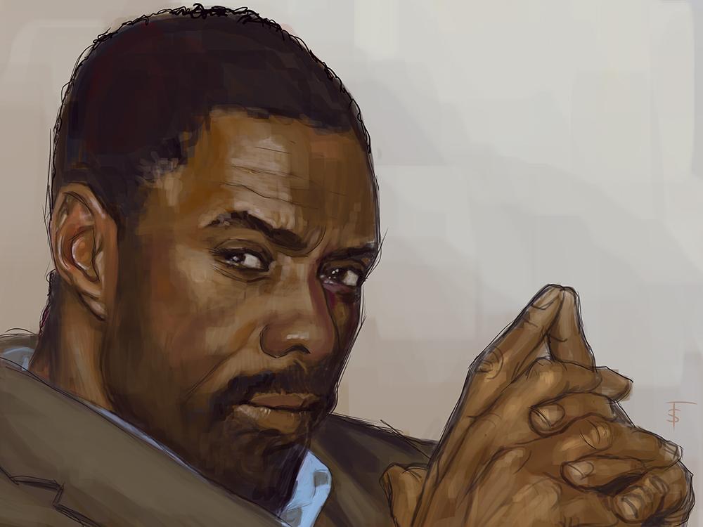 Idris-Elba-Sketch-fsmith.jpg