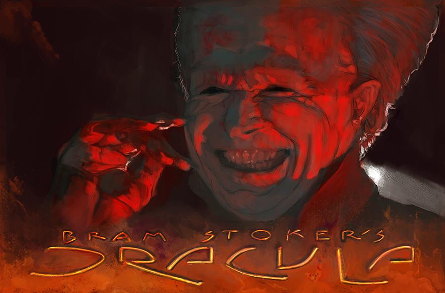 Bram-Stoker-Dracula-AMP-fsmith2.jpg