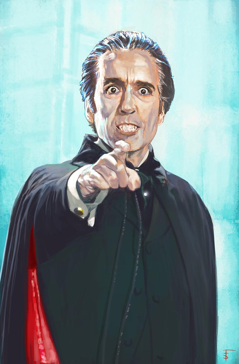 Christopher-Lee-Dracula-fsmith2.jpg