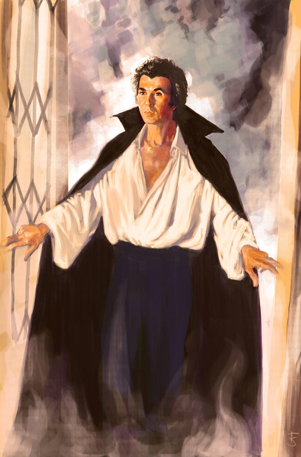 Frank-Langella-Dracula-fsmith2.jpg