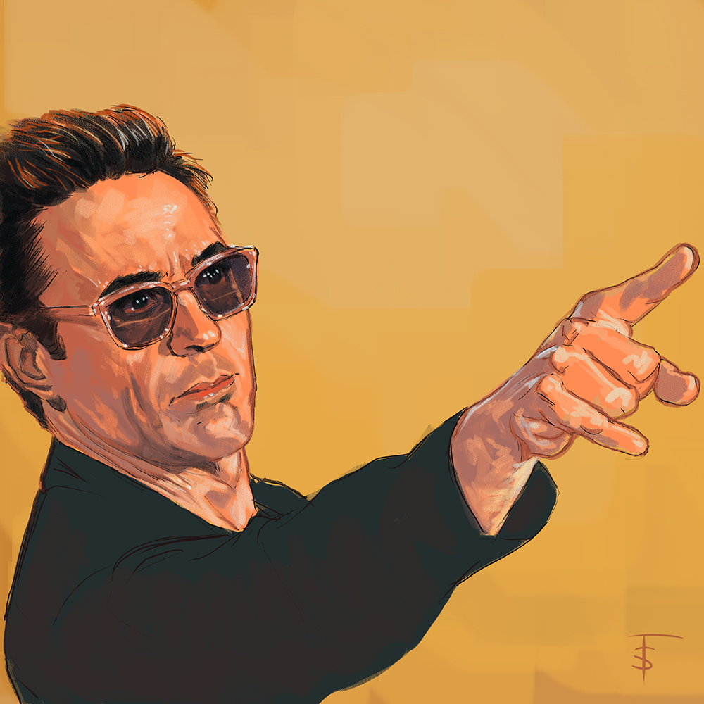 robert-downey-jr-fsmith3.jpg