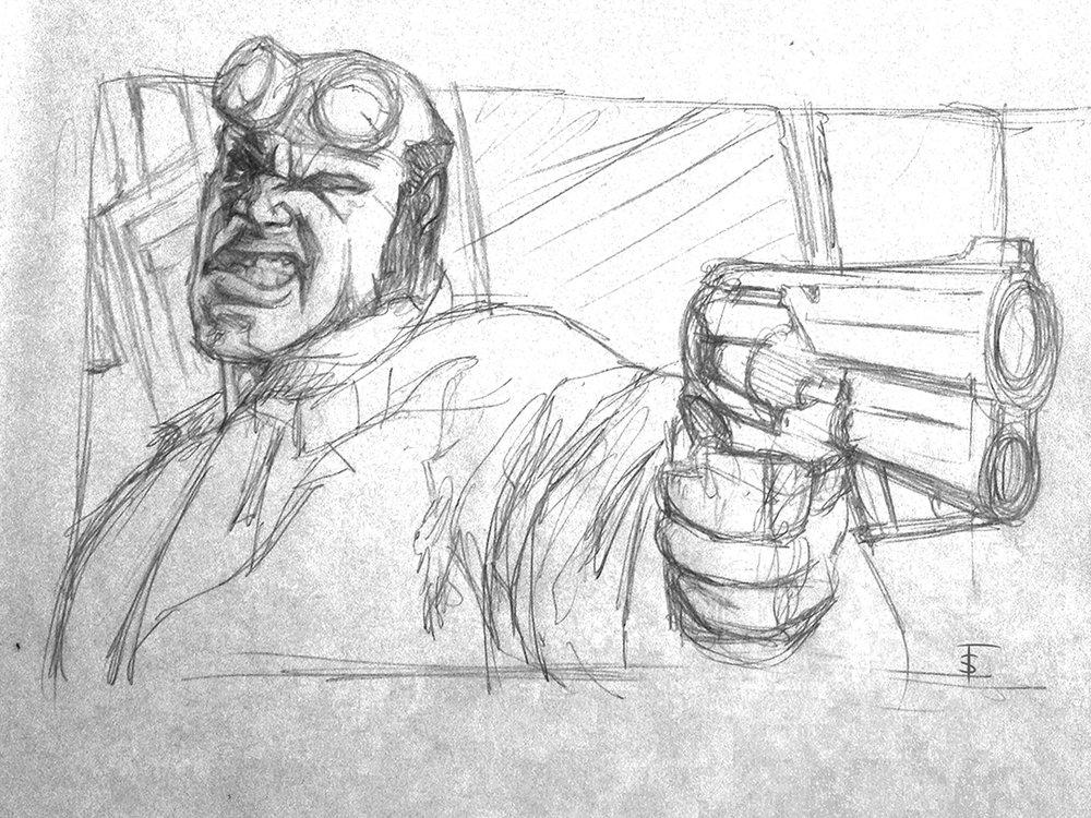 hellboy-perlman-sketch-fsmith.jpg