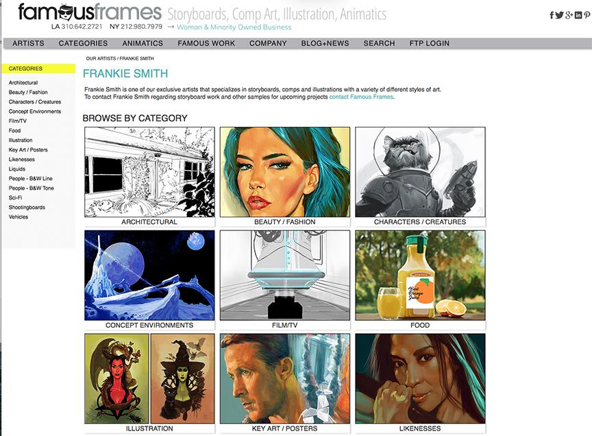 FSmith-Famous-Frames.jpg
