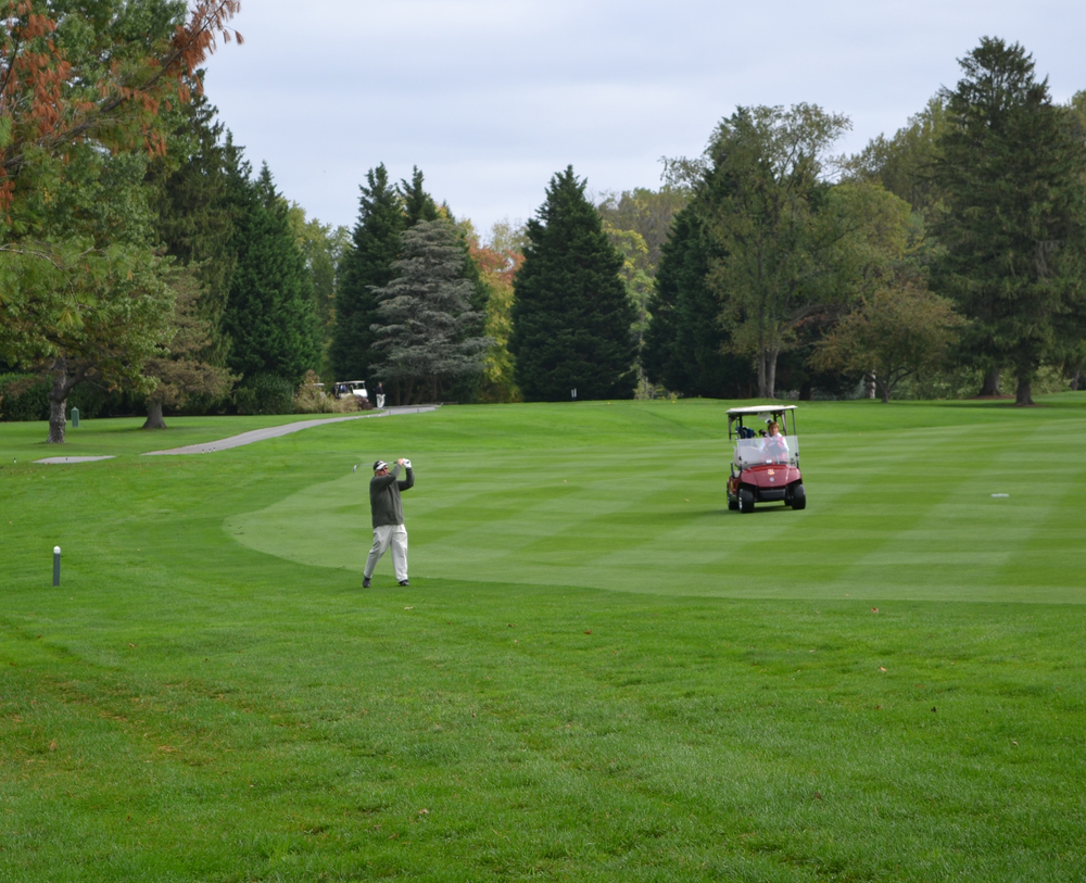 2013_cup28_great course shot.jpg
