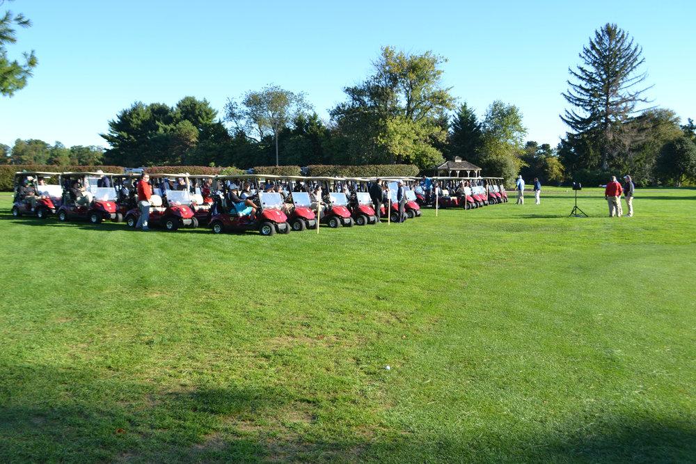 Carts Ready.jpg