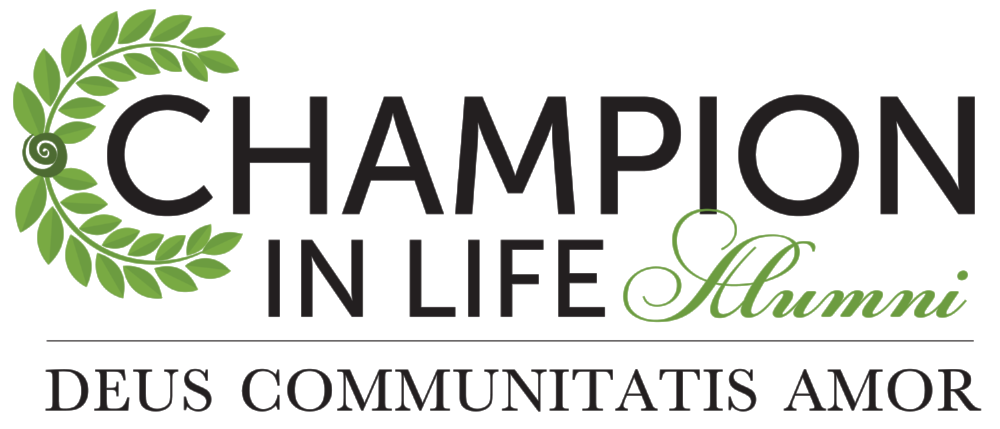 Champion_In_Life_Alumni-01.png