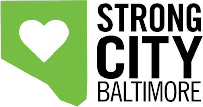 strong-city-bmore-logo-2C-whiteBG.png