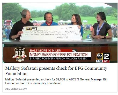 2017_Mallory Sofastaii Check Presentation.JPG