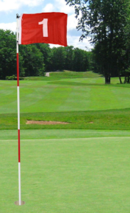 golf flag.png