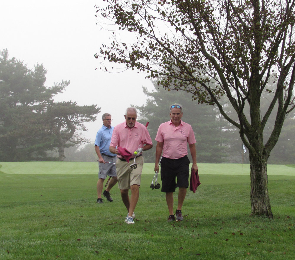 Golfers Walking.jpg