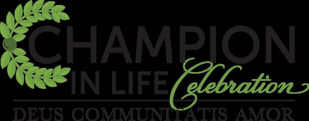Celebration Logo_2017.png