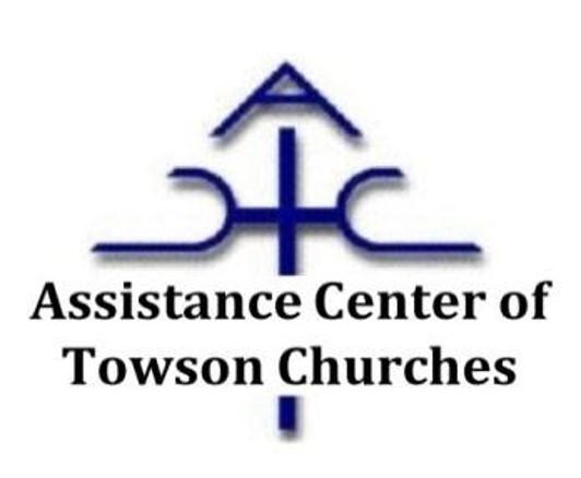 Assistance Center of Towson Churches logo.jpg