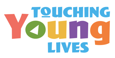 Touching Young Lives Logo.png