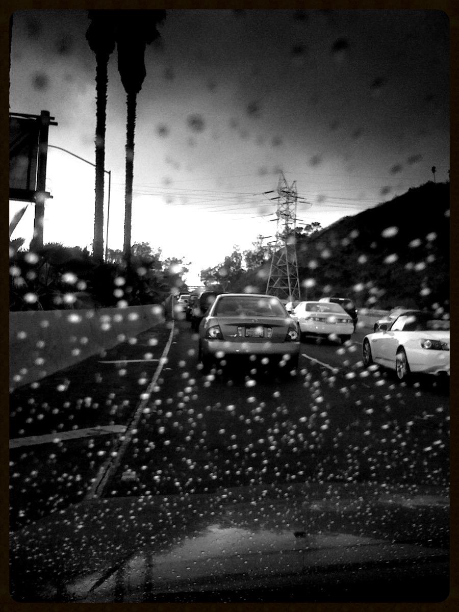 taking fountain los angeles traffic.jpg