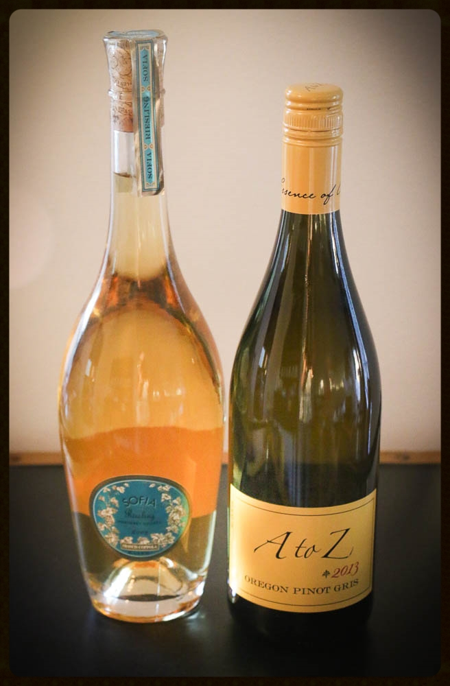 taking fountain shopping tips wine sofia coppola riesling a to z pinot gris.jpg