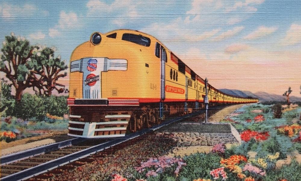 postcard yellow train.jpg