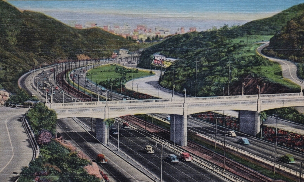postcard cahuenga bridge.jpg