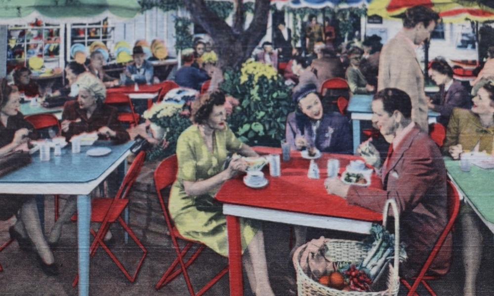 postcard farmers market.jpg