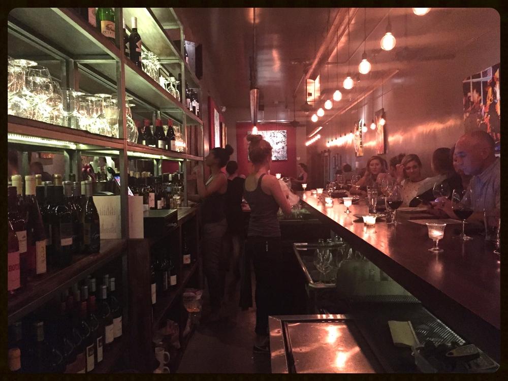 taking fountain los angeles bar review lune vine wine bar.jpg