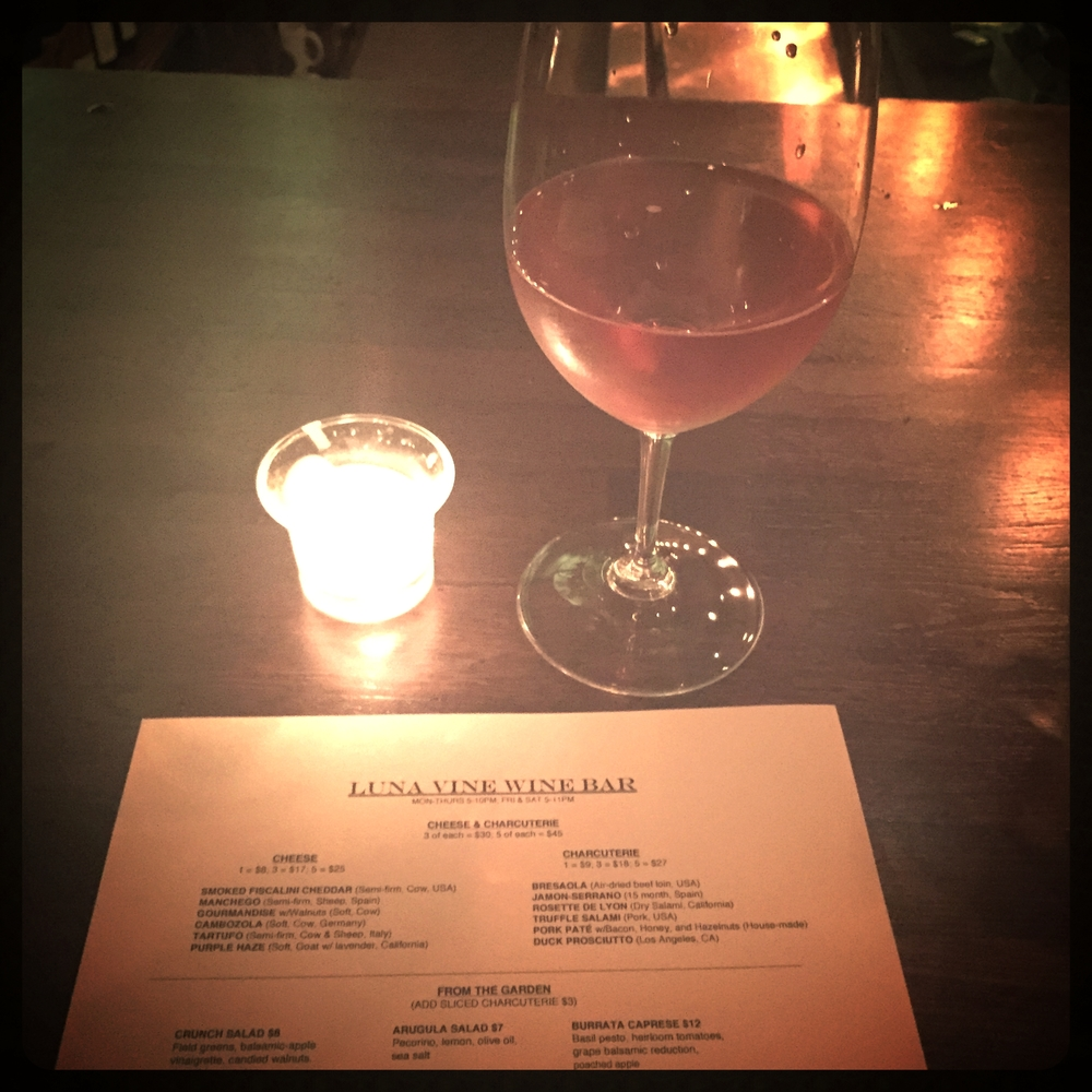 taking fountain los angeles bar review luna vine wine bar.jpg