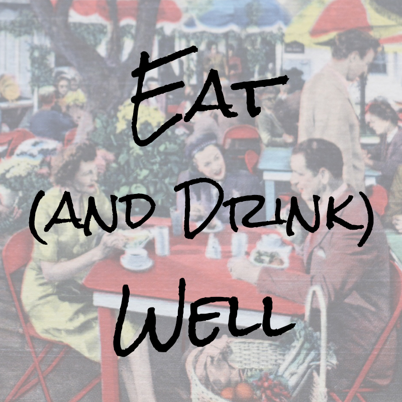 PS Eat and Drink Well Thumb.jpg