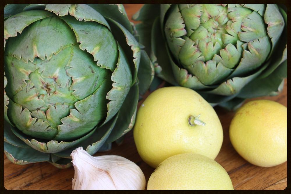 taking fountain los angeles artichoke recipe vegan lemon aioli.jpg