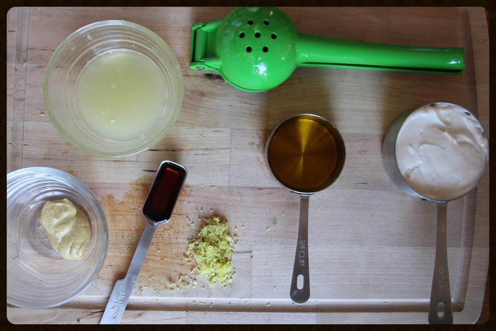 taking fountain los angeles aioli ingredients.jpg