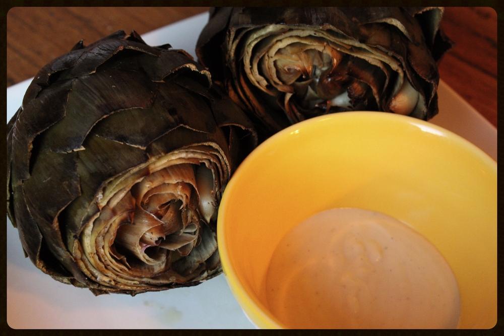 taking fountain los angeles roasted artichoke lemon aioli.jpg