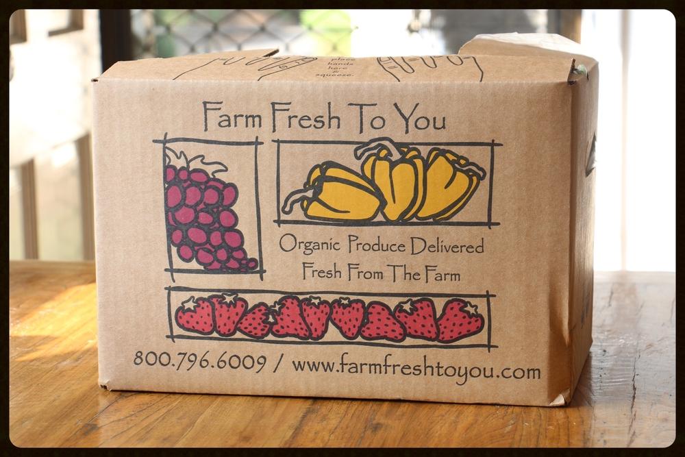 taking fountain los angeles farm fresh to you box.jpg
