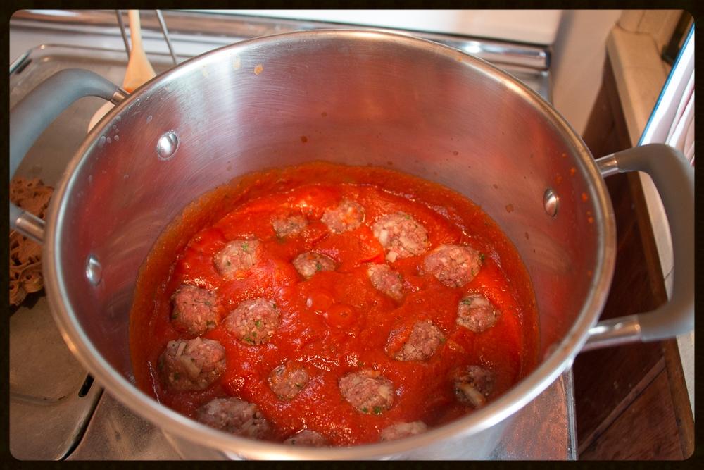 taking fountain los angeles friday night meatballs.jpg