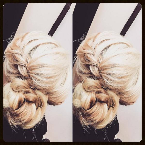 taking fountain los angeles best hair salon crowned studio salon pasadena