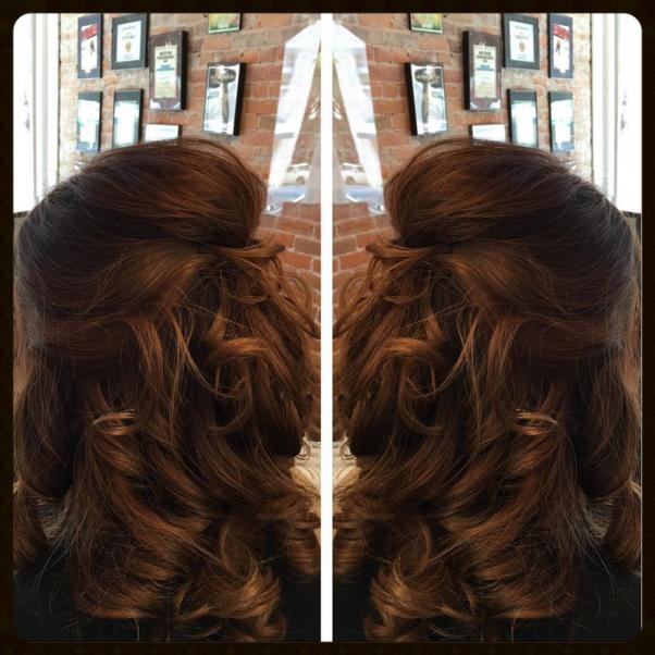 taking fountain los angeles crowned studio salon best hair cut color pasadena