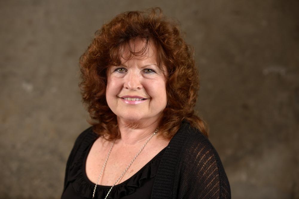 Cheryl Nikolao: Co-founder