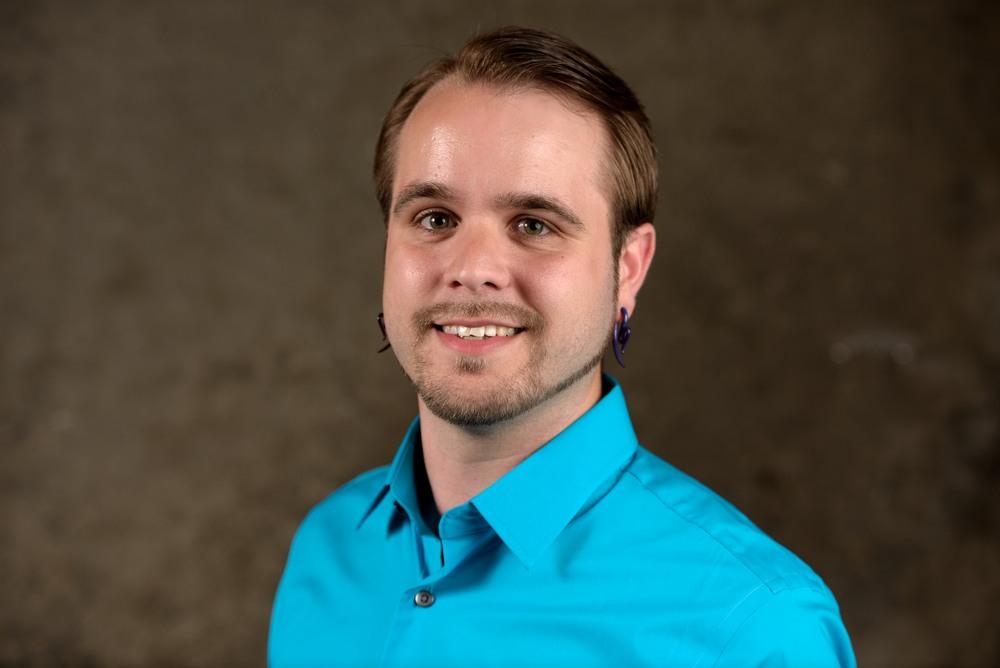 Brian Willard: Co-founder