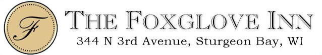 The Foxglove Inn