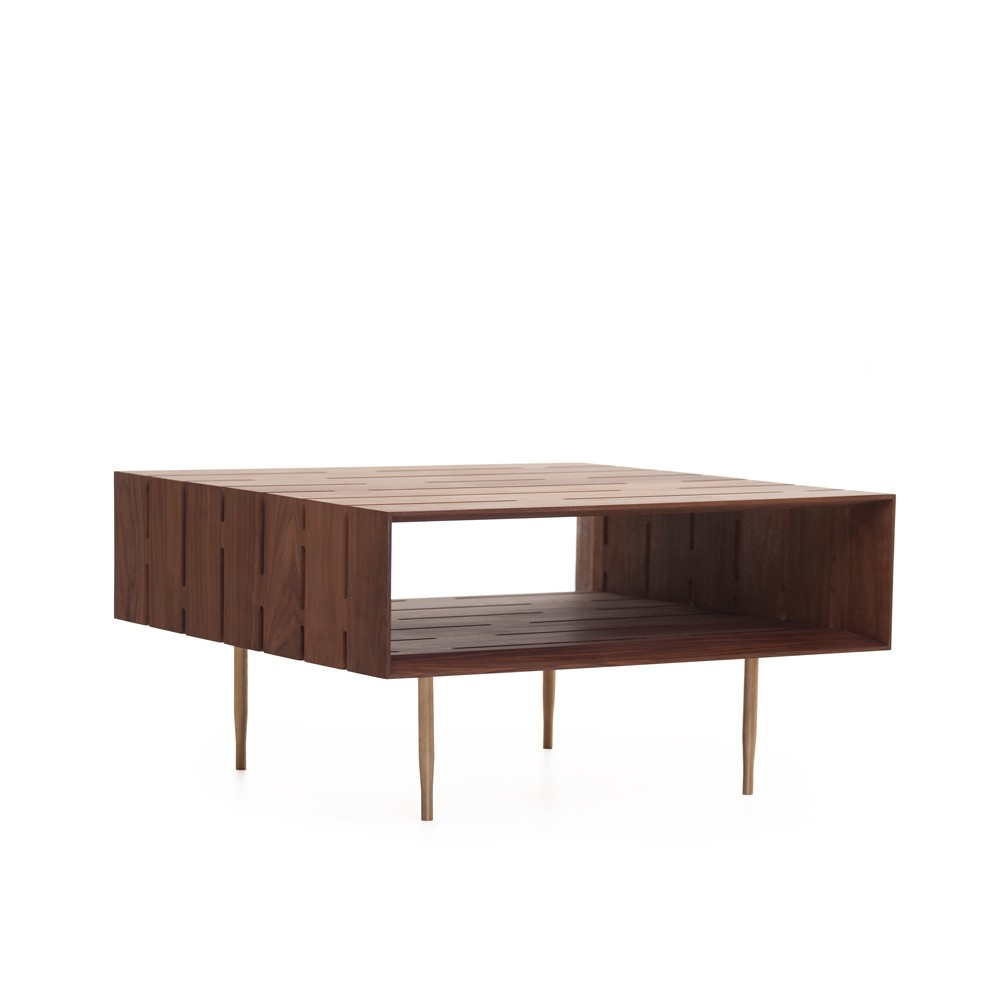 Horizon Coffee Table