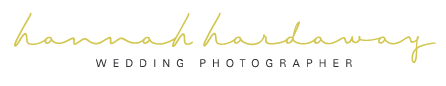 Jackson Hole Wedding Photographer | Hannah Hardaway | Jackson, Wyoming Wedding Photography