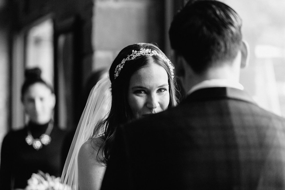 003_The best wedding photography from Jackson Hole, Wyoming and beyond by photographer Hannah Hardaway.jpg