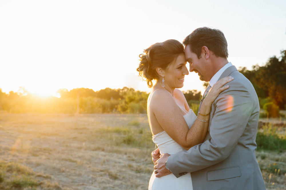 004_The best wedding photography from Jackson Hole, Wyoming and beyond by photographer Hannah Hardaway.jpg