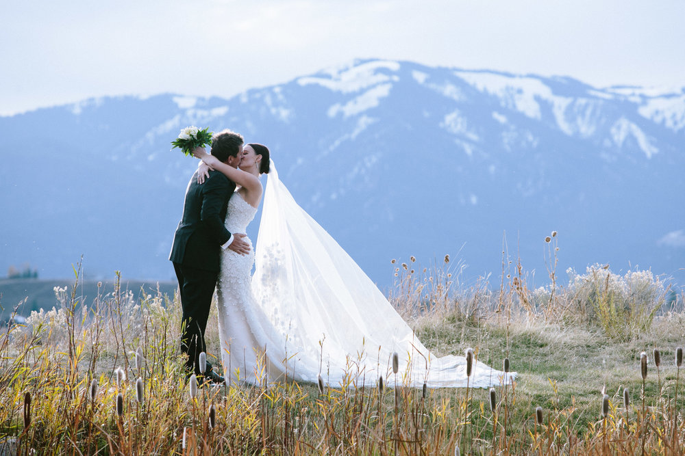 009_The best wedding photography from Jackson Hole, Wyoming and beyond by photographer Hannah Hardaway.jpg