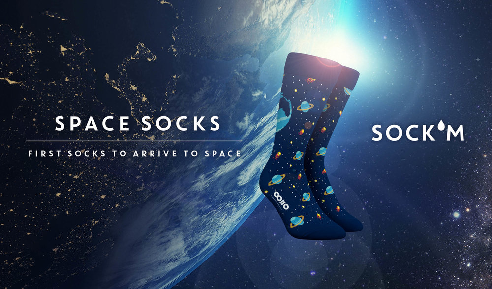 Banner_Spacesock.jpg