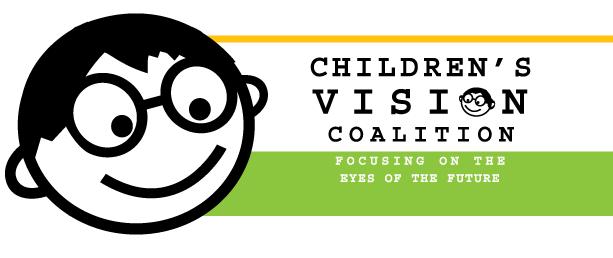 CVC Re-branded logo
