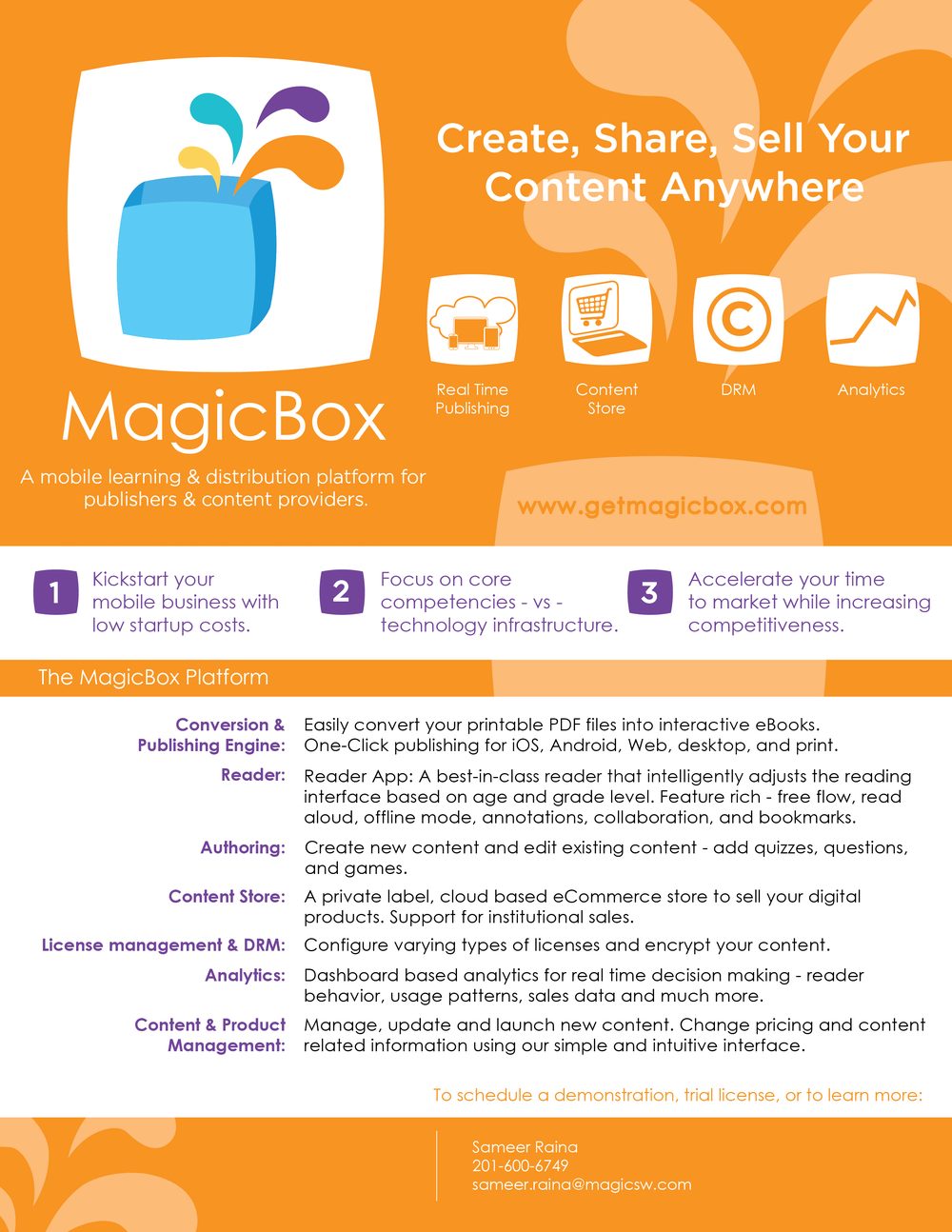 magicboxproductpg_20140113-01.png